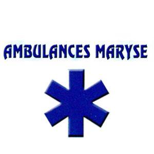 Ambulances Maryse