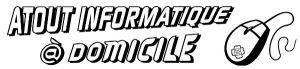 Atout Informatique à Domicile