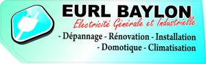 Baylon Electricité