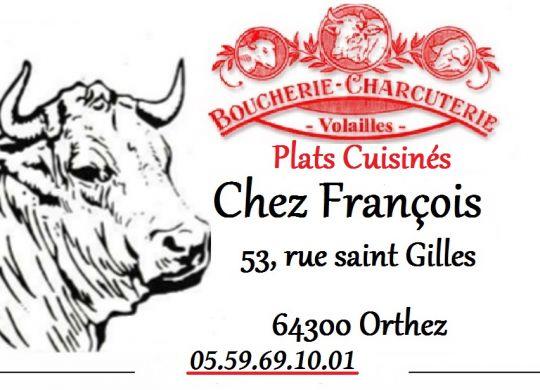 CARTE-VISITE-CHEZ-FRANCOIS.jpg