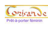 CORISANDE_LOGO.jpg