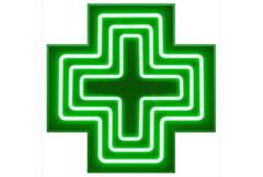 Pharmacie Tourné