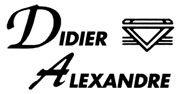 DIDIER-ALEXANDRE-LOGO