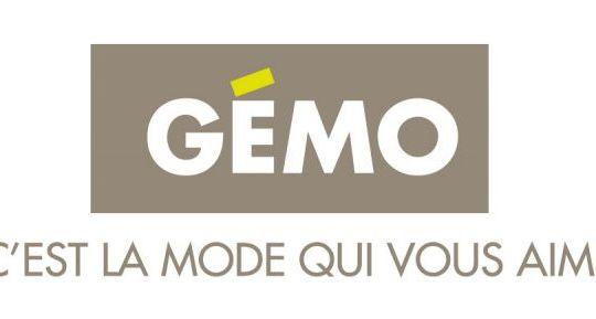 GEMO-LOGO.jpg