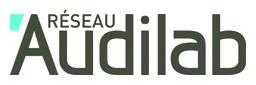 Audilab – Audition Delmas