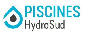 Espace Piscines HydroSud