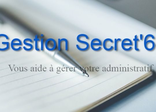 LOGO-GESTION-SECRET64.jpg