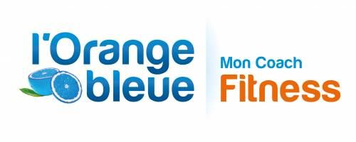 LOGO-ORANGE-BLEUE-COACHFITNESS.jpg