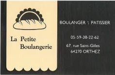 LOGO-PETITE-BOULANGERIE.jpg