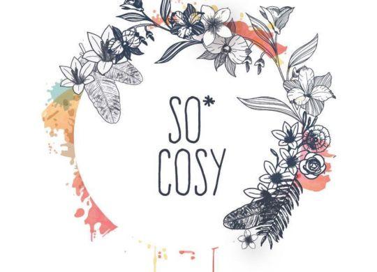 LOGO-SO-COSY.jpg