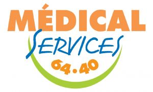 Médical Services 64 / 40
