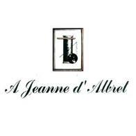 Mercerie A Jeanne d'Albret