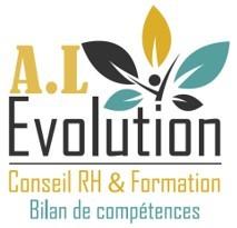 AL Evolution