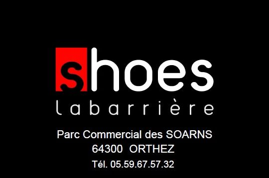 LOGO-SHOES-LABARRIERE