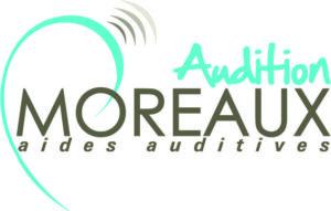 Audition Moreaux