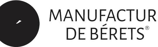 LOGO-MANUFACTURE-DE-BERETS