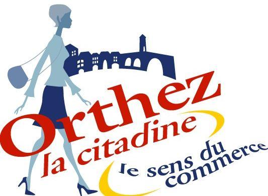 Logo la Citadine