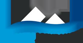 logo-atlanticassurances