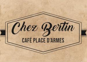 Chez Bertin