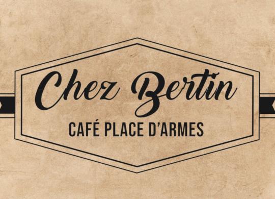 logo-chez-bertin