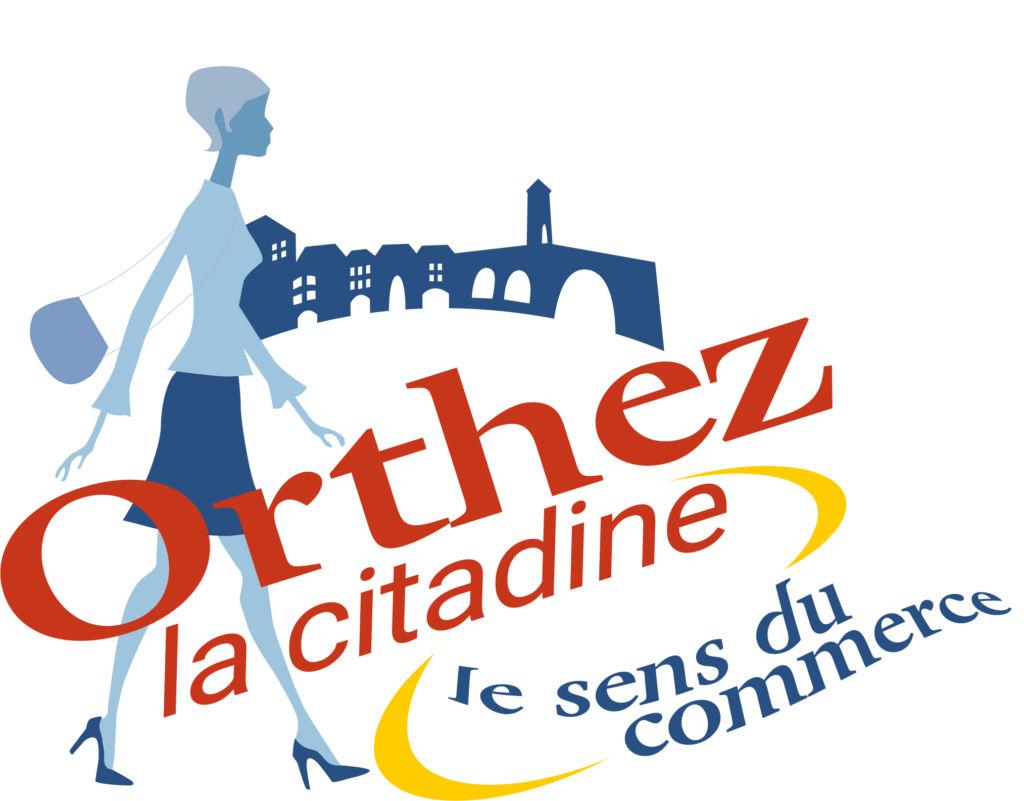 Association Orthez la Citadine