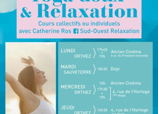 Yoga-doux-rentree2020