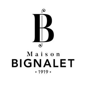 Maison Bignalet