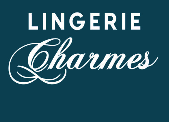 Charmes-Lingerie-logo-2