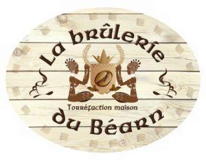 La Brûlerie du Béarn