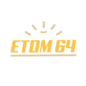 ETDM 64