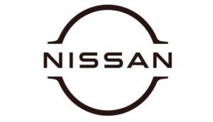 Nissan Eden Auto