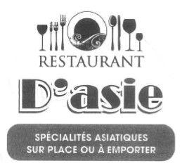 logo-restaurant-dasie