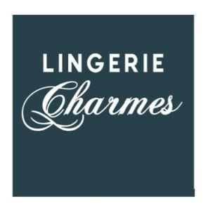 Lingerie Charmes & Co