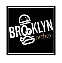 Brooklyn Orthez