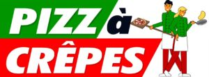 Pizz A Crepes