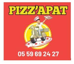 Pizz'Apat
