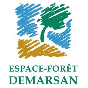 Espace Forêt Demarsan