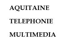 ATM Aquitaine Téléphonie Multimédia